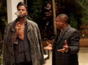 """Free Sneak Preview Movie: """"Superfly"""" 
