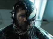 "Free Sneak Preview Movie: ""Venom"" | AMC Van Ness 14"