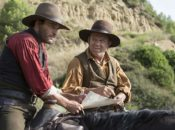 "Free Sneak Preview Movie: ""The Sisters Brothers"" 