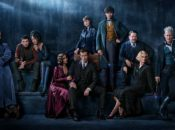 "Free Sneak Preview Movie: ""Fantastic Beasts: The Crimes of Grindelwald"" 