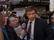 "Free Sneak Preview Movie: ""The Front Runner"" 