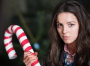 "Free Sneak Preview Movie: ""Anna and the Apocalypse""   AMC Metreon 16"