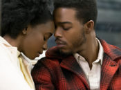 """Free Sneak Preview Movie: """"If Beale Street Could Talk"""" 