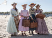 """Free Sneak Preview Movie: """"Little Women"""" 