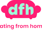 """Dating From Home """"A Series of 3-minute Video Speed Dating"""""""